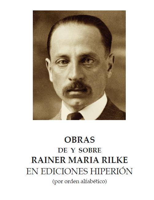 Obras_de_Rilke.jpg