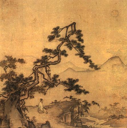 Zhang-Kejiu.jpg