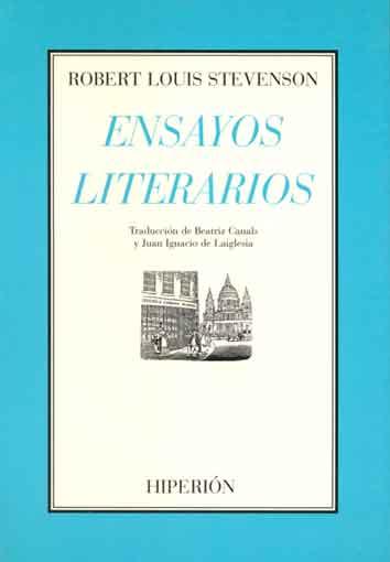 ensayos-literarios.jpg