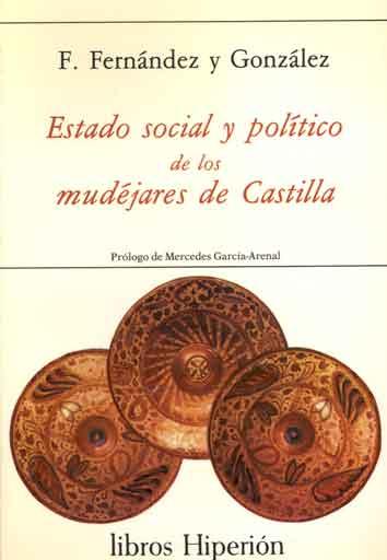 estado-social-y-politico-de-los-mudejares-de-castilla.jpg