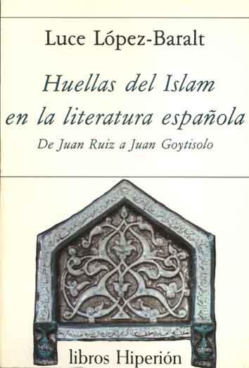 huellas-del-islamÂA0en-la-literatura-espanola.jpg