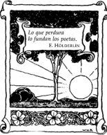 lo-que-perdura_195x195.png