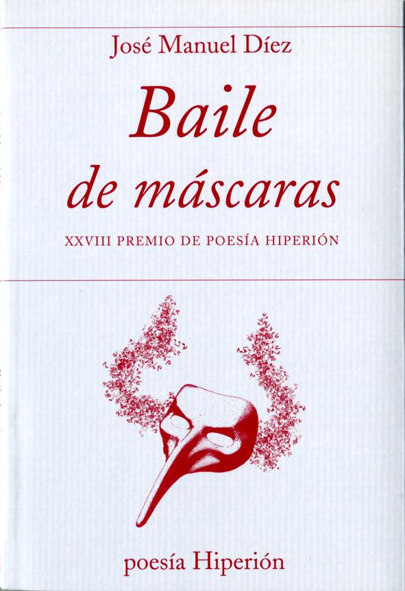 648-diaz-baile002.jpg