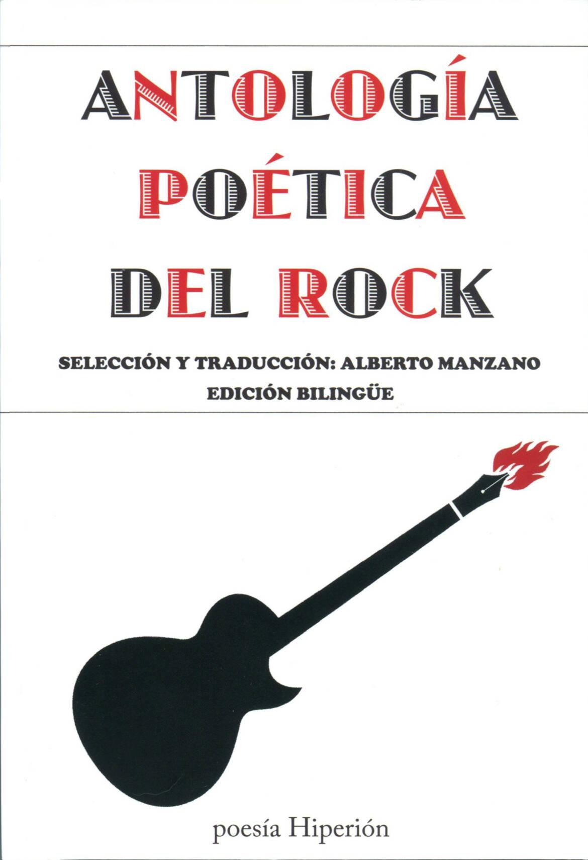 666-antologia-del-rock.jpg