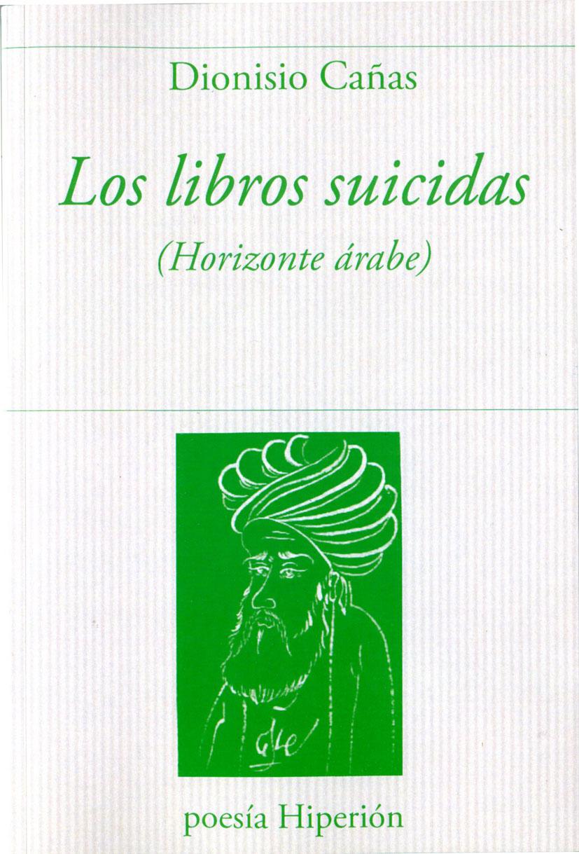 673-canas-los-libros-txiki.jpg