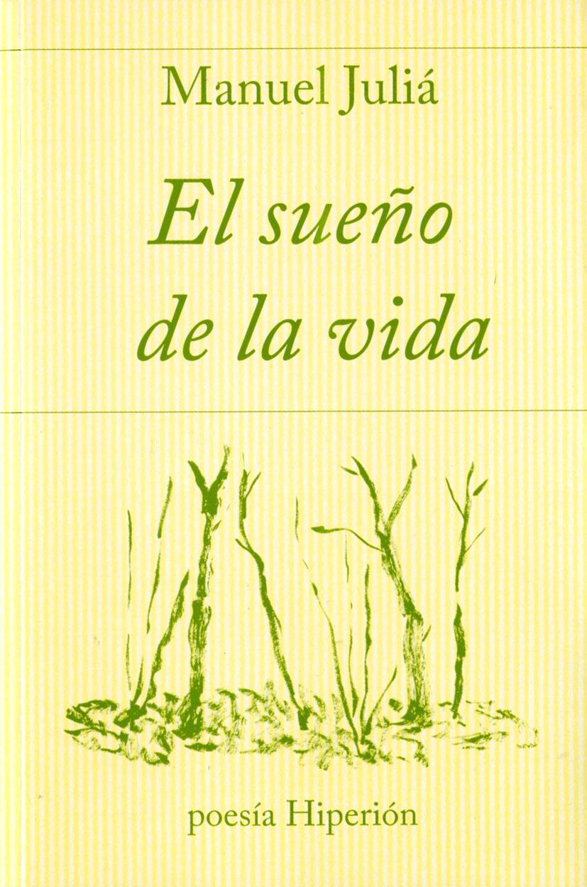 682-julia-vida.txiki_.jpg