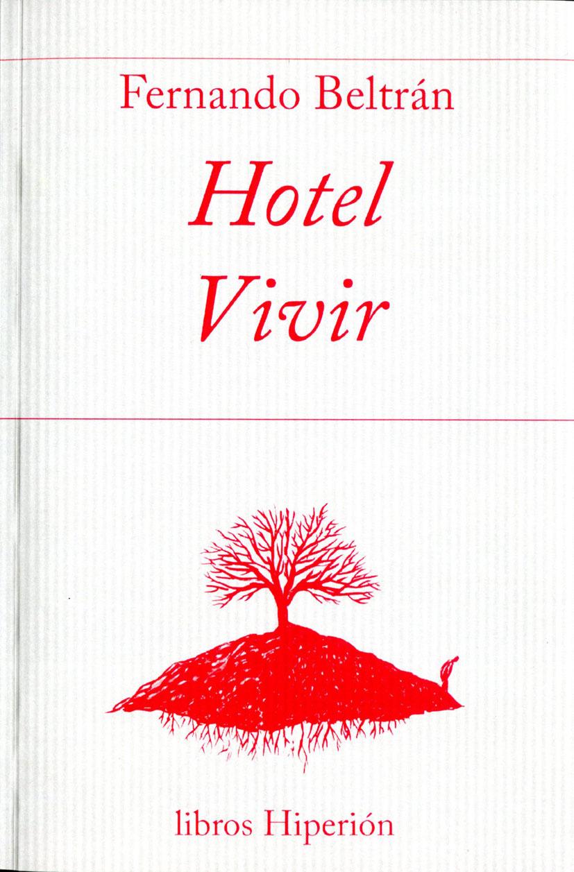 683-beltran.hotel_.vivir_.txiki_.jpg