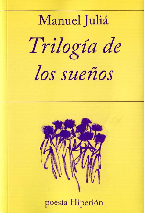 723-julia-trilogia.txiki_.jpg