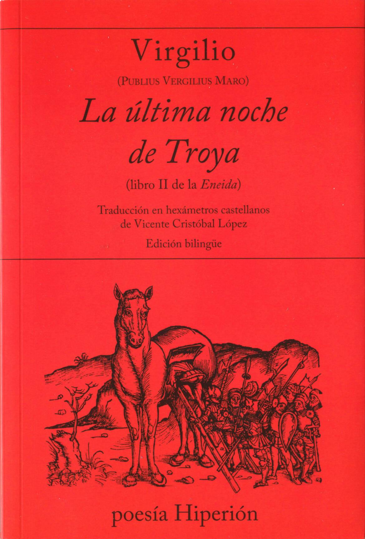 731-virgilio-troya.txiki_.jpg