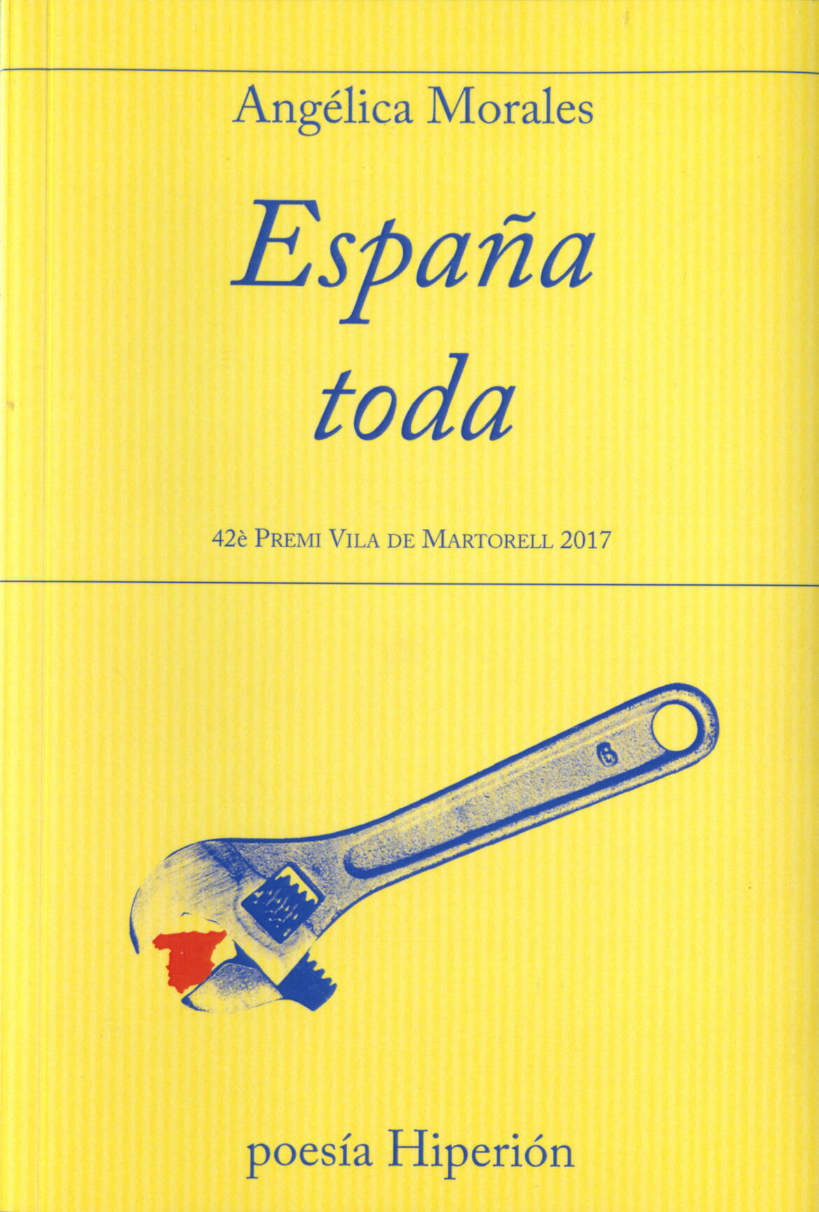 734-morales-espana.txiki_.jpg