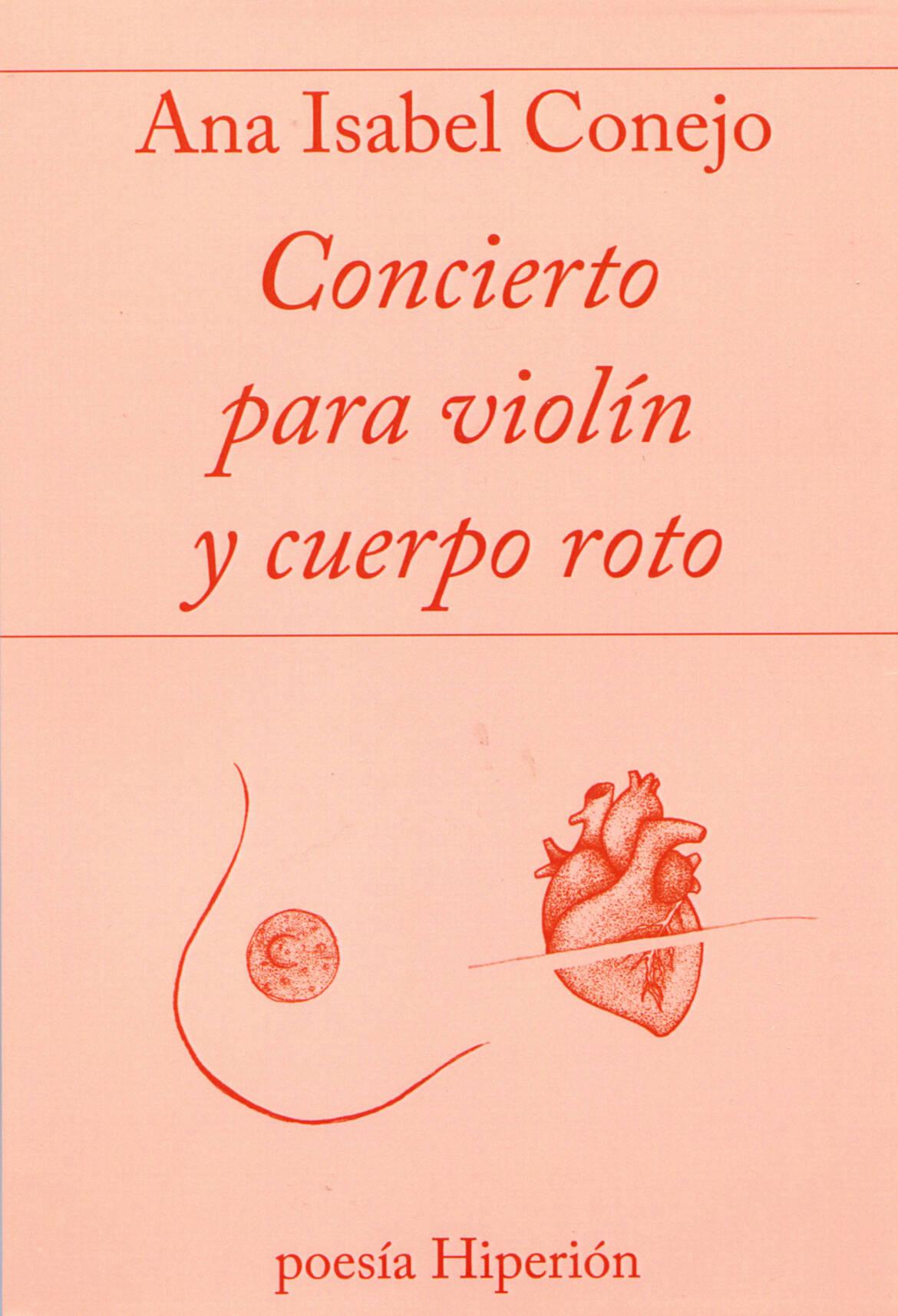 735-conejo-concierto-txiki.jpg