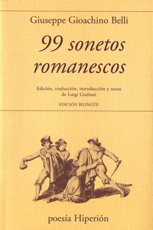 99-sonetos-romanescos.jpg