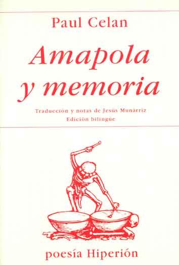 amapola20y20memoria.jpg