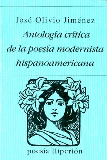 antologia20critica20.jpg