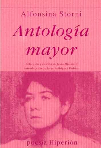 antologia20mayor.jpg