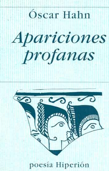 apariciones20profanas.jpg