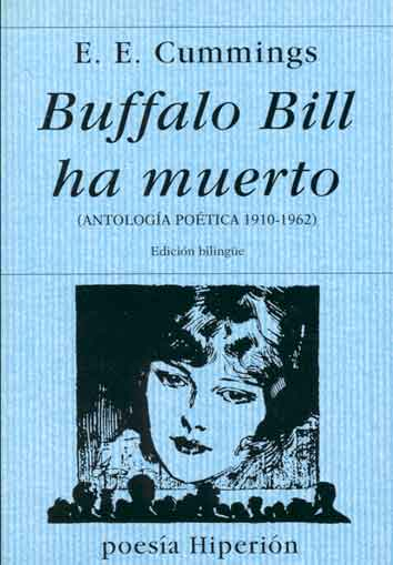 buffalo20bill20ha20muerto.jpg