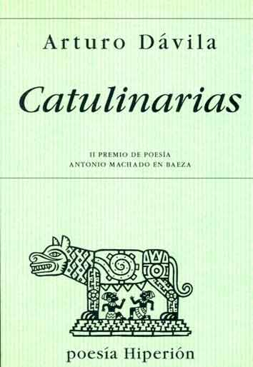catulinarias.jpg