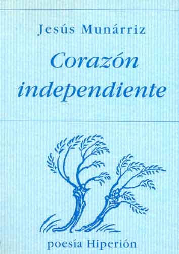 corazon20independiente.jpg