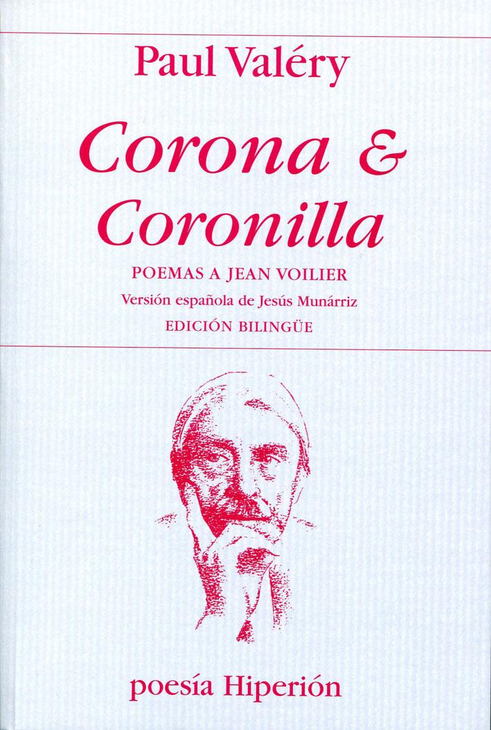 corona20y20coronilla.jpg