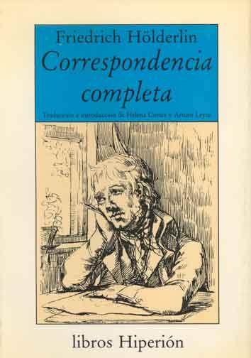 correspondencia20completa.jpg