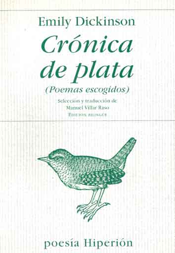 cronica20de20plata.jpg