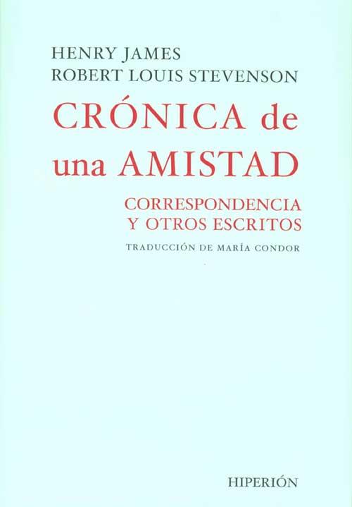 cronica20de20una20amistad.jpg