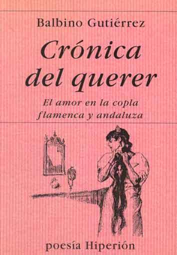 cronica20del20querer.jpg