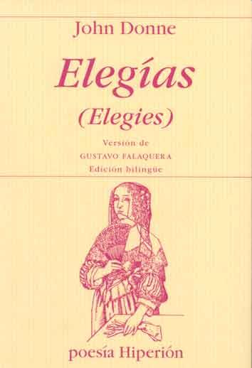 elegias.jpg