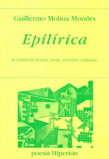 epilirica.jpg