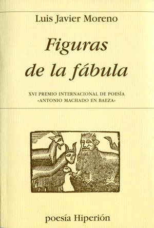 figuras-de-lafabula2.jpg