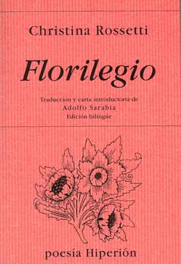 florilegio.jpg