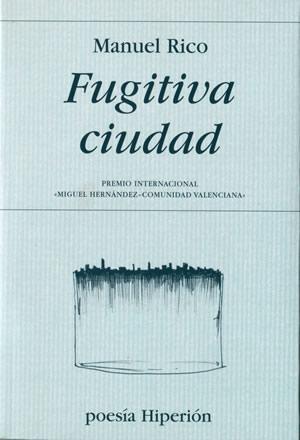 fugitiva-ciudad7.jpg