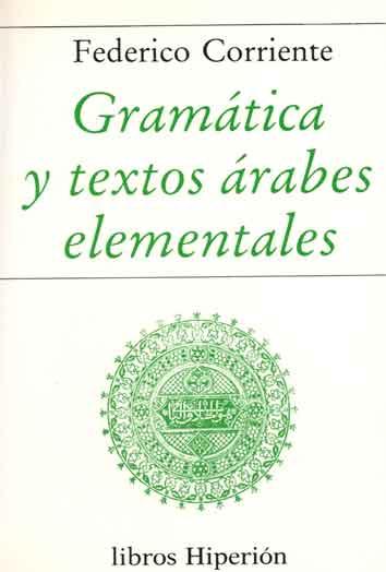 gramatica20y20textos20arabes20elementales.jpg