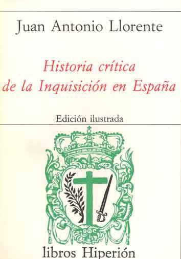 historia20critica20de20la20inquisicion20en20espana.jpg