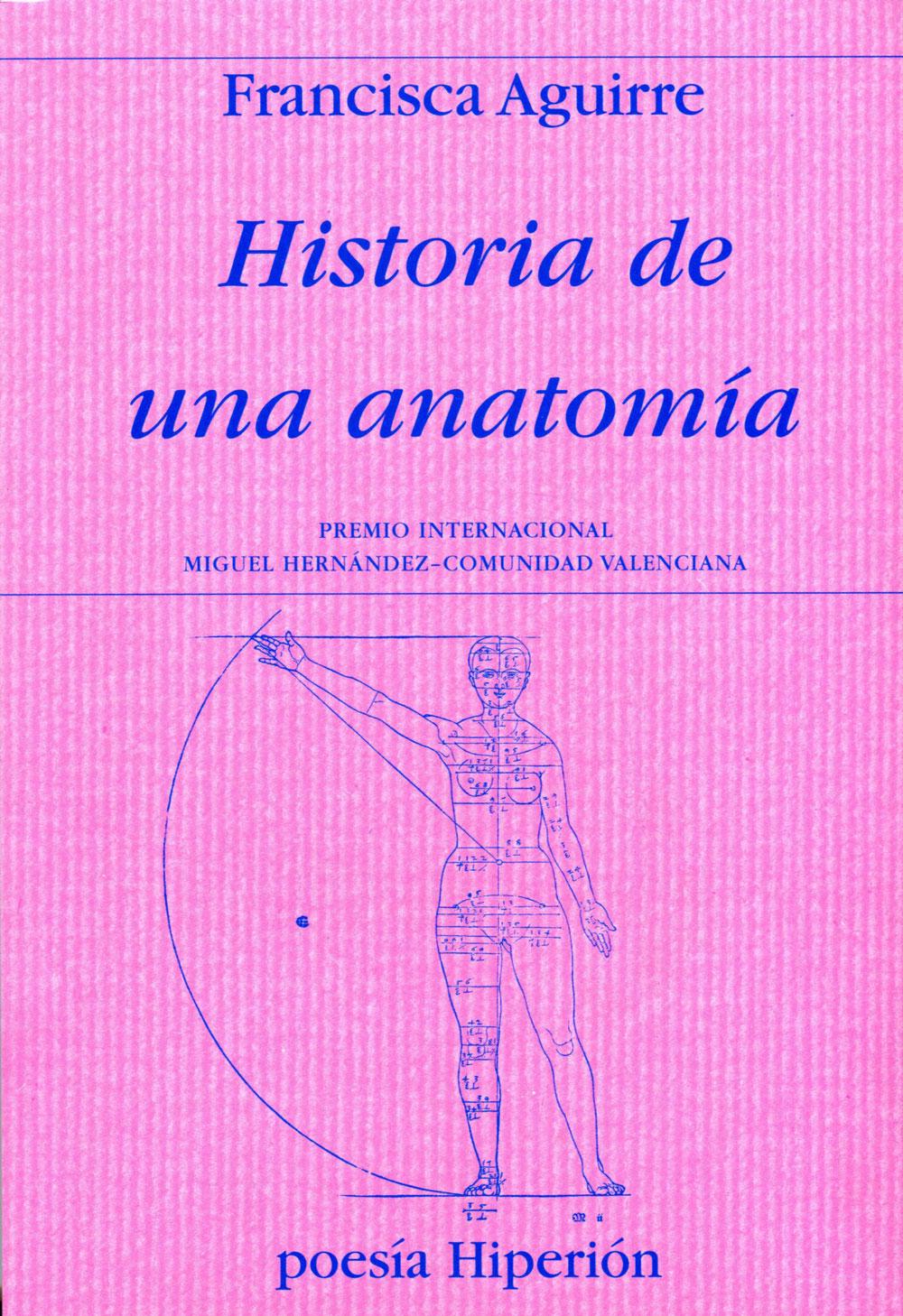historia20de20una20anatomia.jpg