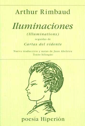 iluminaciones.jpg