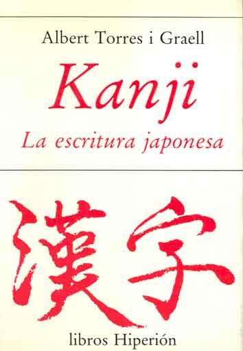kanji20la20escritura20japonesa.jpg