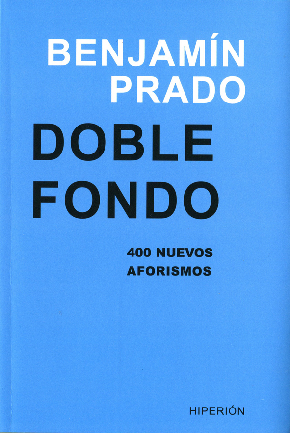 l-202-prado-doble.fondo_.txiki3_.jpg