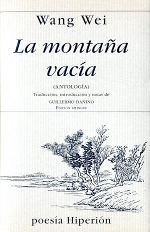 la-montana-vacia.jpg