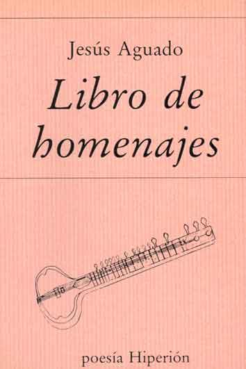 libro20de20homenajes.jpg