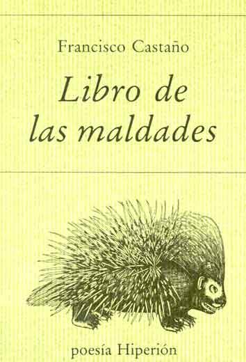 libro20de20las20maldades.jpg