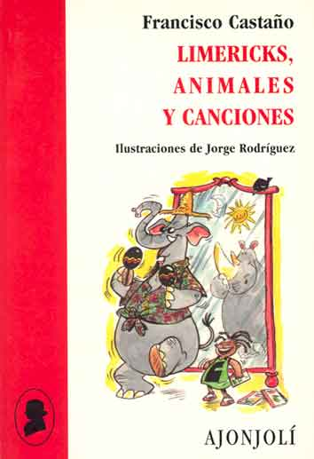 limericks20animales20y20canciones.jpg