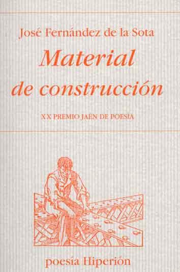 material20de20construccion.jpg