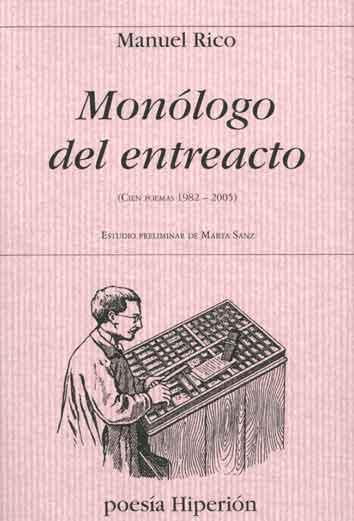 monologo20del20entreacto.jpg