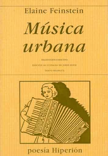 musica20urbana.jpg