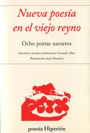 nueva-poesia-en-el-viejo-reyno.jpg