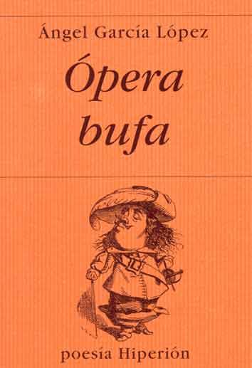 opera20bufa.jpg