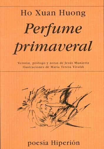 perfume20primaveral.jpg