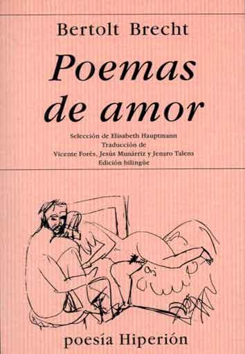 poemas20de20amor.jpg